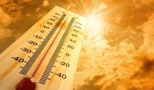 U BiH danas sunčano i toplo, temperatura i do 36 stepeni