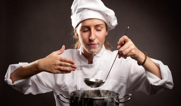 Najbolji kuvari po horoskopu