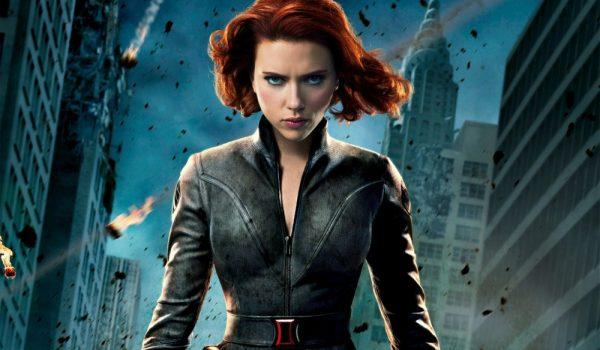 Marvel odložio tri filma za sljedeću godinu