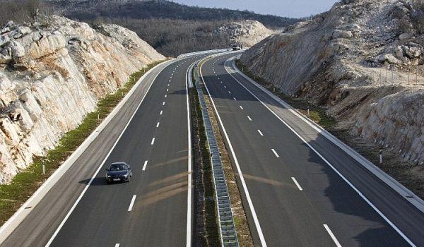 Stanje na cestama 24. 09. 2020.