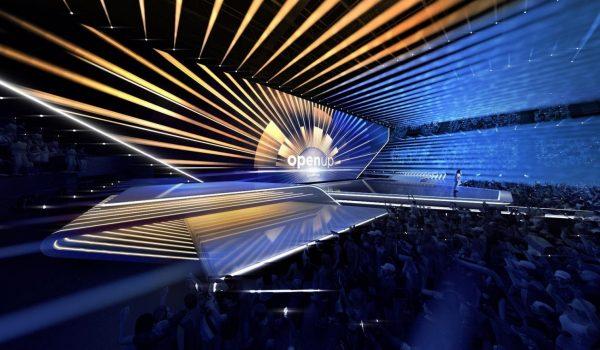Odlučeno: Evrovizije će biti sljedeće godine bez obzira na koronu