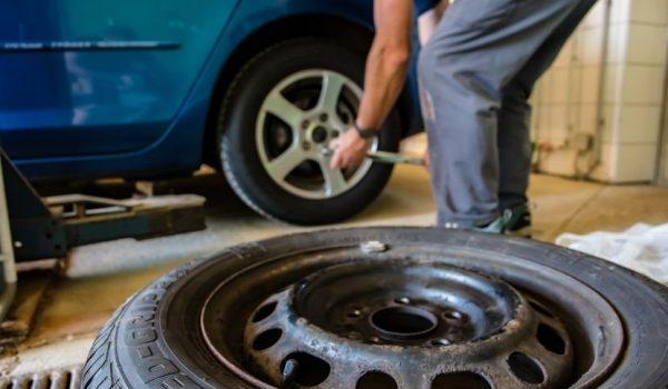 Koliko su polovne gume bezbjedne?