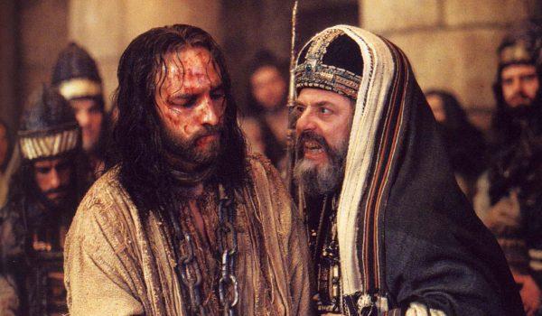Snima se nastavak filma Stradanje Hristovo