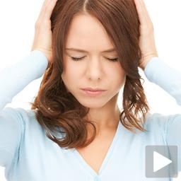 Zujanje u ušima može biti opasno