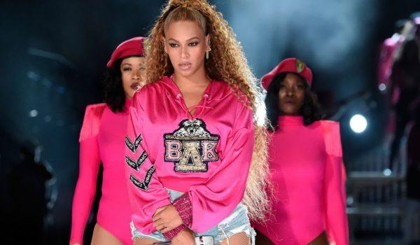 Engleska crkva zarađuje kada slušate neke pjesme Beyonce, Rihanne i drugih