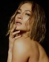Džej Lo objavila video-spot u kome pozira potpuno gola