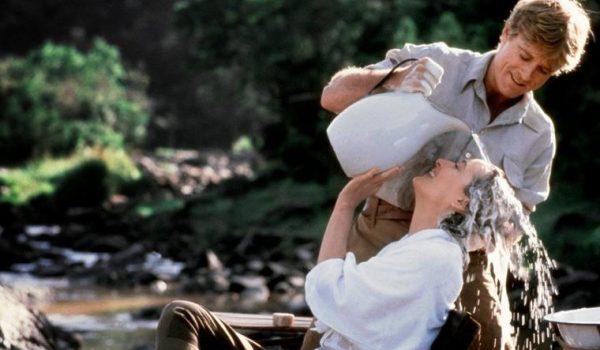 Najlepši i najemotivniji filmovi, koji će vam dodirnuti srce!