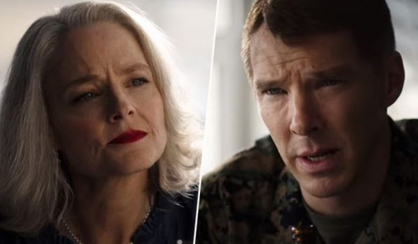 Džodi Foster i Benedikt Kamberbač zvijezde filma The Mauritanian