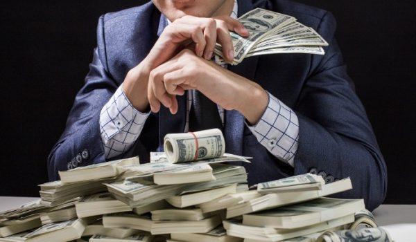 Stvari koje su svetskim milionerima besplatne