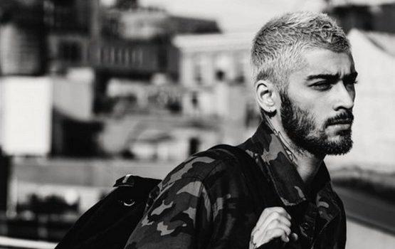 "Muzičar Zayn objavio treći album ""Nobody is Listening"""