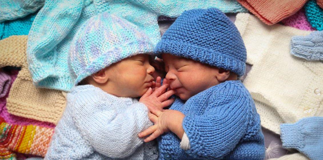 10 razloga zbog kojih su osobe rođene u martu zaista posebne!