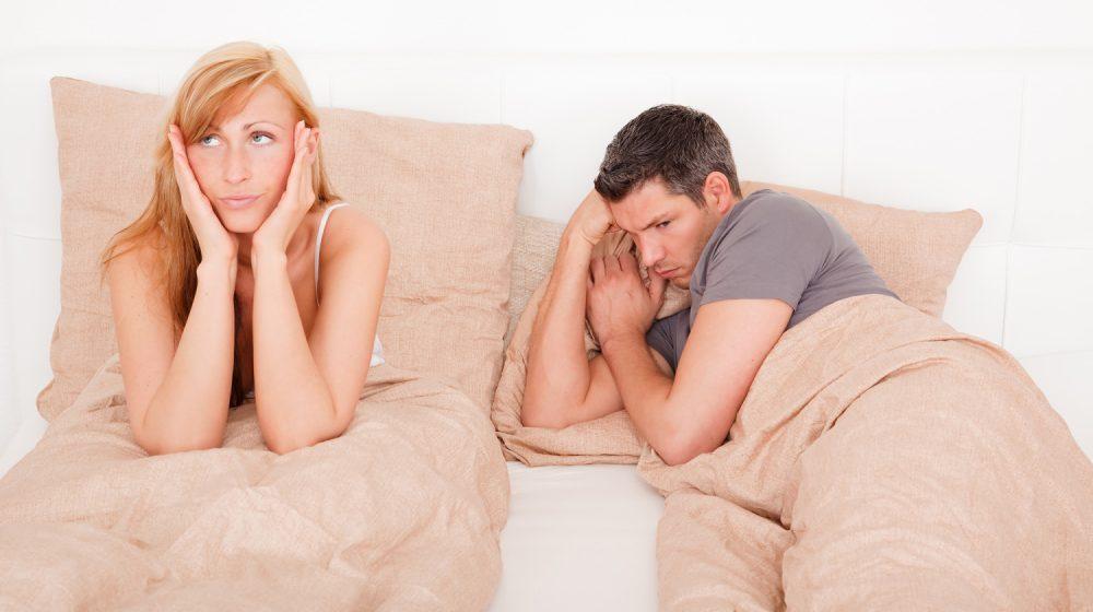 GOVOR TELA SVE OTKRIVA Ovo su 5 sigurnih razloga da više nije zainteresovan za vas!