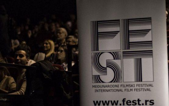Filmovi Šerbedžije i Matanića na beogradskom FEST-u