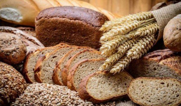 Sve prednosti integralnih namirnica