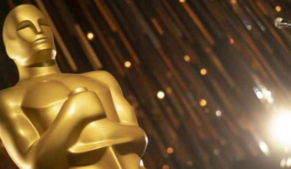 Pjesme nominirane za Oskara izvest će se na krovu muzeja u Los Anđelesu i na Islandu