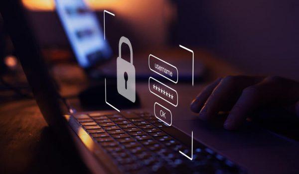 Spisak najgorih lozinki: Da li koristite neku od njih?