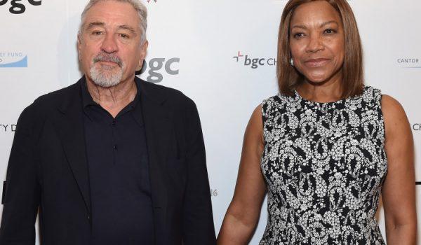 Robert De Niro prinuđen prihvatati sve uloge koje mu se nude zbog troškova bivše