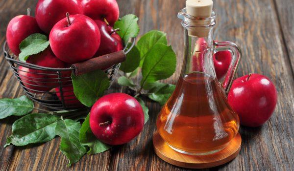 Jabukovo sirće krije brojne namene: Očistite njime kuću, negujte kožu, a evo kako da ga koristite za ljubimce!