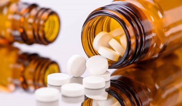 Koliko je opasno pretjerano korištenje lijekova protiv bolova