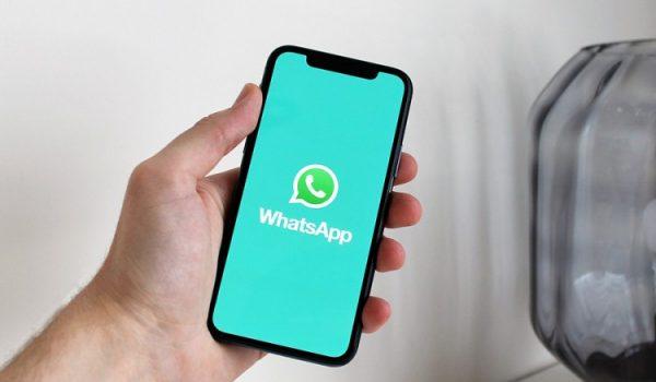WhatsApp dodaje opciju za poruke koje nestaju