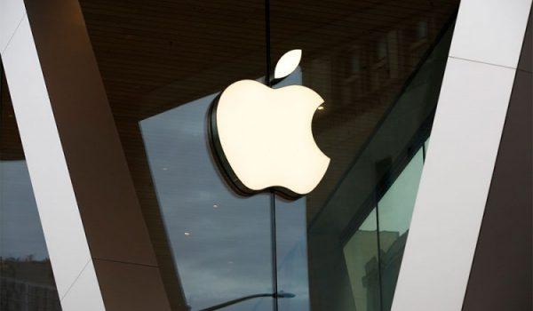 iPhone na preklapanje bi mogao doći prije 2023.