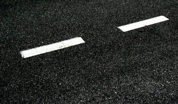 Stanje na cestama 14. 05. 2021.