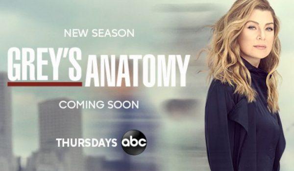 """""""Uvod u anatomiju"""" zvanično dobija novu sezonu"""