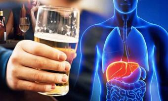 Koliko dugo se alkohol zadržava u organizmu