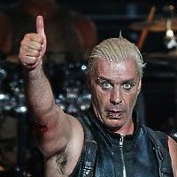 Rammstein će 2022. održati dva velika koncerta u Austriji