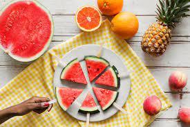 Lubenica dijeta: Za pet dana, pet kilograma manje