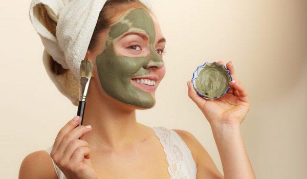 Beauty rutinu prilagodite visokim temperaturama