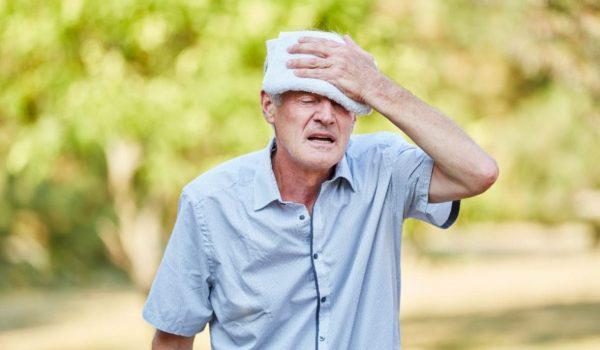 Savjeti ljekara: Kako pomoći nekome ako je kolabirao od vrućine