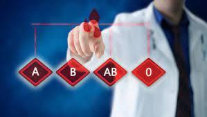 Ishrana prema krvnim grupama: Evo šta bi trebalo da jedete, a šta da izbegavate