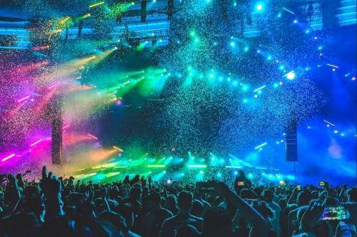 """Свјетске звијезде најавиле """"Глобал ситизен лајв"""" концерт за 25. септембар"""
