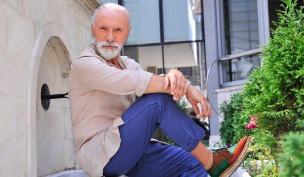 VIP sofa na spektaklu Dine Merlina u Porto Montenegru 14. augusta košta 2.500 eura