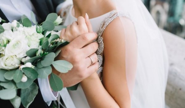Mlada naplaćuje gostima dolazak na vjenčanje, samci plaćaju više od parova