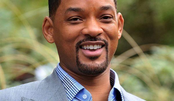 "Will Smith u novom filmu ""King Richard"" tumači ulogu oca Serene i Venus Williams"