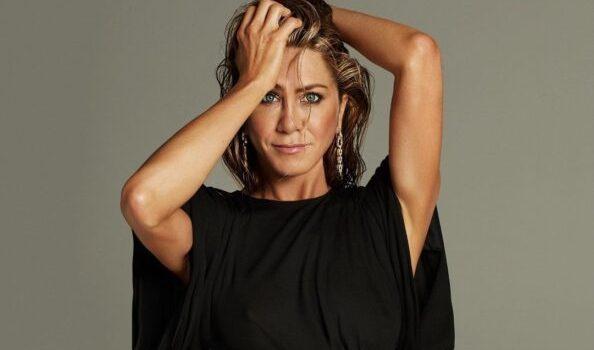 Jennifer Aniston otkrila svoju wellness rutinu za nevjerovatnu energiju tokom dana