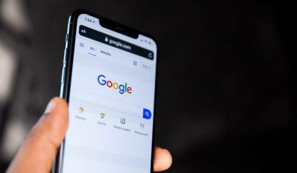 Google puni 23 godine