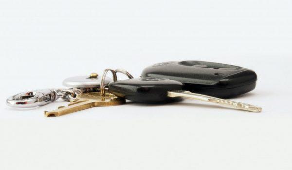 I ključevi automobila kriju neke tajne za koje verovatno niste znali