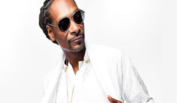 """Snoop Dogg najavljuje novi projekat """"The Algorithm"""""""