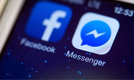 Facebook spojio Instagram i Messenger