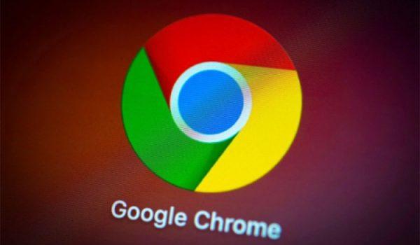 Nova besplatna opcija stiže na Google Chrome
