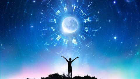 Horoskop za četvrtak, 21. oktobar