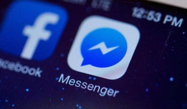 Messenger uveo nove opcije koje su vam već dostupne