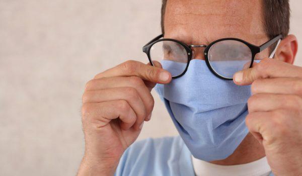 Ekstra trikovi kako da vam se ne zamagle stakla na naočarima