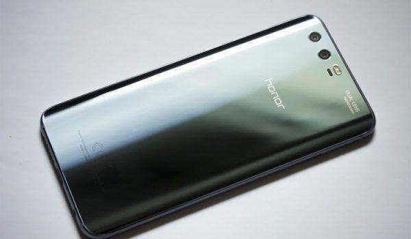 Honor 50 potvrđen kao prvi telefon sa Google uslugama